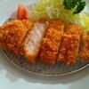 上野原カントリークラブ レストラン - 料理写真:
