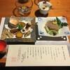 鷹の庄 - 料理写真: