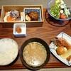 洋食 Matsushita