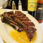Empire Steak House -