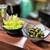 やきとり平ちゃん - 料理写真:ひたし豆
