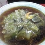 14375235 - 広東麺