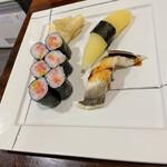たなか寿司 -