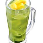 フルーツ青汁ハイ