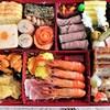 札幌グランドホテル - 料理写真:洋風オードブルおせち2021年