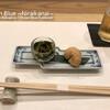 四季 おがさわら - 料理写真:
