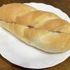 タカラヤ - 料理写真:パン