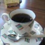 茶房 悠 -