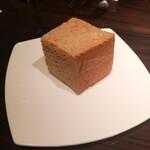 Kazan - 豆乳パン