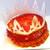 パティスリーシイヤ - 料理写真:ガレット・デ・ロワ 2300円(税込)【2020年12月】