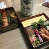 和彩食処 かん田 - 料理写真:合わせるは水ごころ