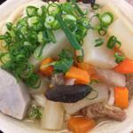 かすが町市場 - 料理写真: