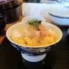 Gansuimatsuyamaten - 料理写真: