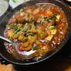 韓国風居酒屋 唐辛子 - 料理写真: