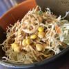 Tonkatsukaganoi - 料理写真:サラダ(2人前)