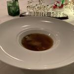 フランス料理ビストロやま -