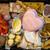 洋惣菜 亀洋 - 料理写真:2020.12 洋風おせち(5,000円)