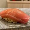 寿司 赤酢 - 料理写真: