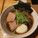 143789598 - 姫路拉麺♪