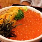 海鮮焼 弥太郎 - 料理写真: