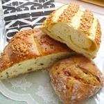 フォション - 購入パン