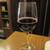 フランス風居酒屋 AUBE 牛フィレ肉とワイン - ドリンク写真: