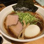 143792669 - 姫路拉麺