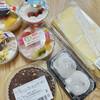 ドンレミーアウトレット - 料理写真:新年福セット(1000円)