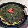 讃州 - 料理写真: