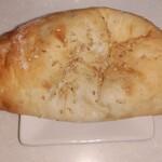 PAIN D'OR - 照り焼きチキンの玄米カルツォーネ