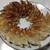 餃子の雪松 - 料理写真:ワンパック焼いてみた~☆