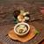 明日香 - 料理写真:松禄