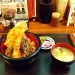 今田屋 - 料理写真: