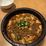 喜神菜館 - 料理写真: