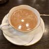純喫茶 やなぎ - ドリンク写真: