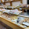 なかぱんカフェ - 料理写真: