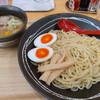 麺屋 いち一 - 料理写真:
