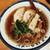 極上 三福ラーメン - 料理写真:醤油ラーメン