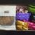 チョコ南部PREMIUM - 料理写真:福袋(1000円)