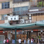 14385967 - SIZUYA・・・ビルの1Fにある店