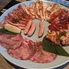seiji - 料理写真:得々盛合せ