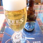 Stella Dining&Bar - EFES