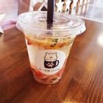 わんすたCafe&酒場 -