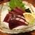 味劇場 ちか - 料理写真:ビリカツオ