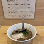 丸蔵 - 料理写真:
