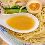 143868520 - スープ