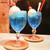 ブリキボタン CAFE&DINING - ドリンク写真: