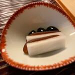 Shirukou -