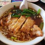 143877309 - パーコー麺