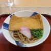 吉野川サービスエリア - 料理写真:
